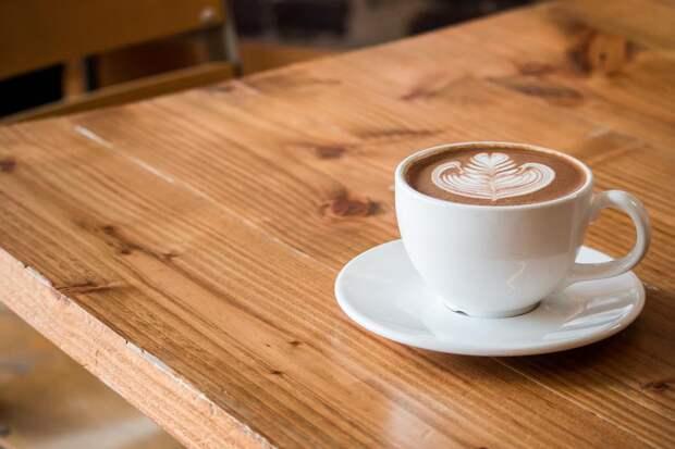 Исследователи выяснили, что кофеин малоэффективен при недосыпании