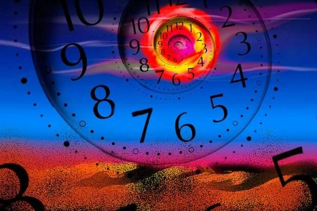 Полифазный сон: отзывы, «теория», личный опыт наука, сон