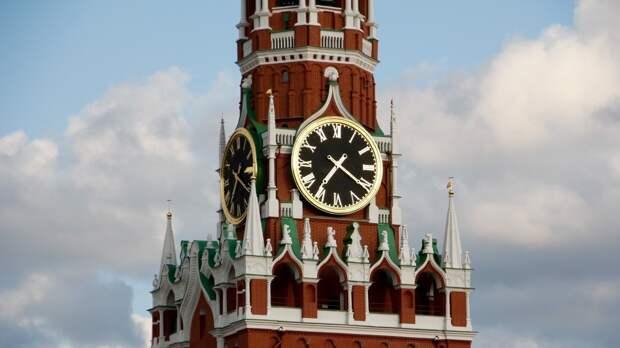 Москва требует от Лондона разобраться в инциденте с кораблем британских ВМС в Черном море