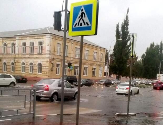 Жизнь надне рейтингов: почему жители непокидают самый опасный город России?