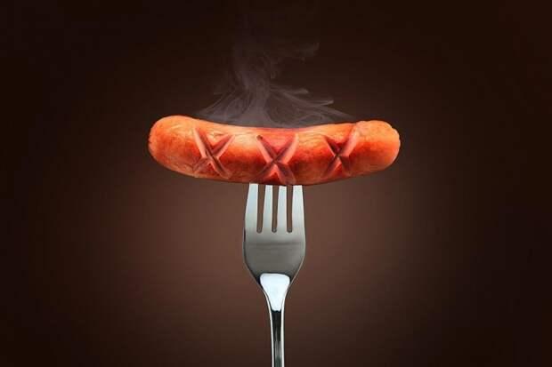 15 популярных мифов о еде и напитках, в которые надоело верить