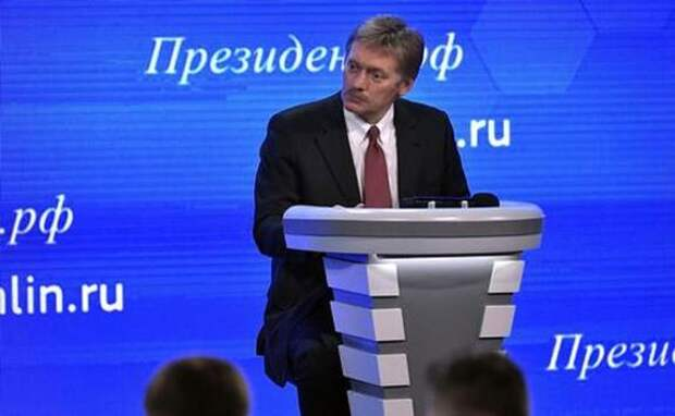 Россия призывает стороны палестино-израильского конфликта «не подливать масла в огонь»