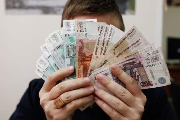 В Орле нашли нарушения на 4,7 миллиарда рублей
