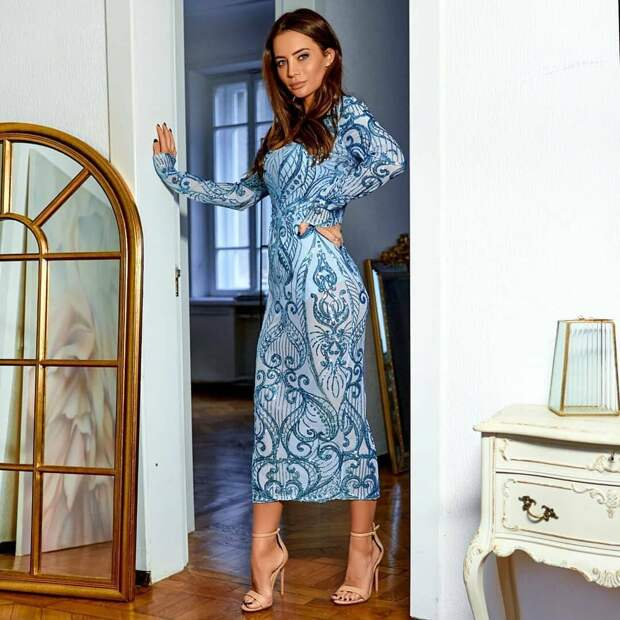 4 цвета одежды, которые помогут вам задобрить Быка в Новый год 2021