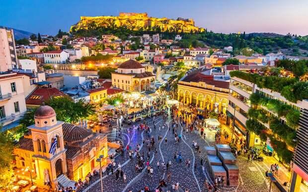 Где отдохнуть летом 2021 за границей: открытые для россиян страны, цены, визы, ограничения по ковиду - гид