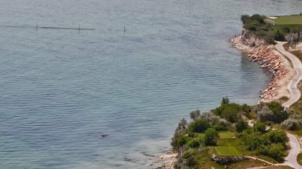 В Италии рассказали, чем Россия ответила НАТО на провокации в Черном море