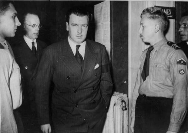 Владимир Романов: почему наследник русского престола поддержал Гитлера