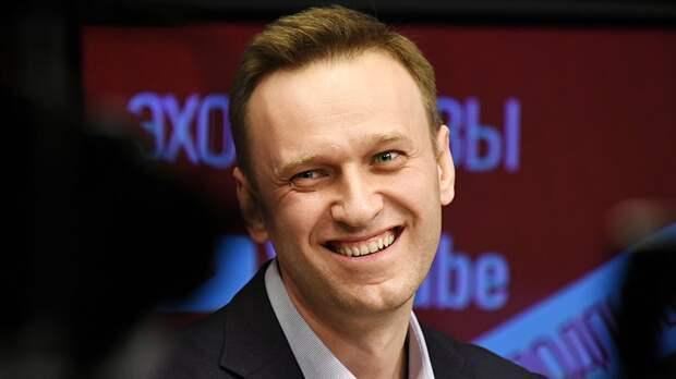 СМИ сообщили, что экс-игрок «Ливерпуля» был задержан на протестах в Москве. Это может быть фейк