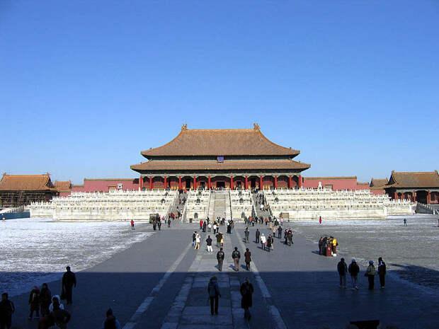 File:Forbidden city 07.jpg