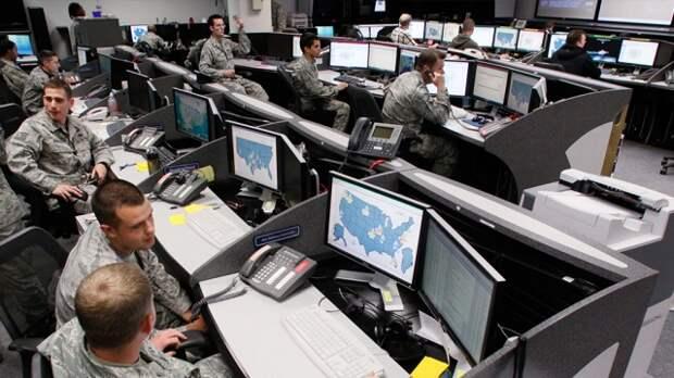 Американская разведка - США не имеют доказательств причастности РФ к катастрофе Boeing