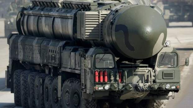 Весь Запад напуган: Какой страх Байдена перед Путиным объясняет желание встретиться сним?