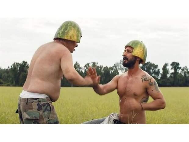Новое рабство в Украине. Кем хочет стать Зеленский – Гитлером или Троцким?