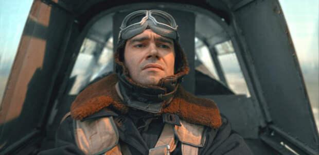 Презентация фильма «Лётчик» пройдёт наМАКС-2021