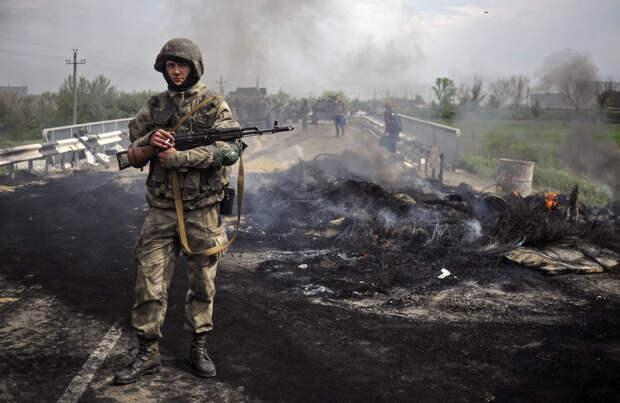 Украинский политик развеял миф о тысячах российских военнопленных