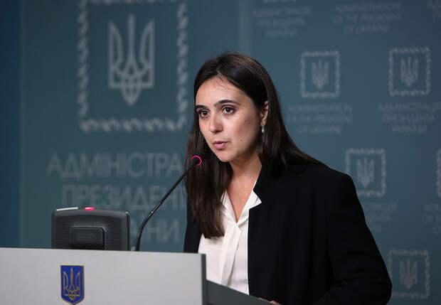 «Видимость достижений»: как Украина пытается убедить Запад присоединиться к «Крымской платформе»