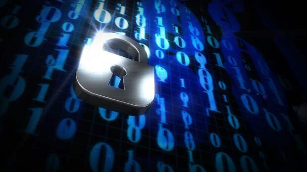 Мосгорсуд принял решение ограничить доступ к сайту 4PDA