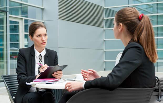 Почему работодатель не перезванивает после собеседования