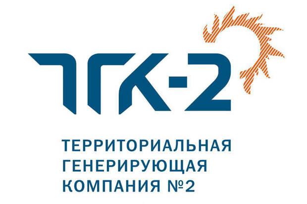 Суд арестовал гендиректора ТГК-2 Пинигину