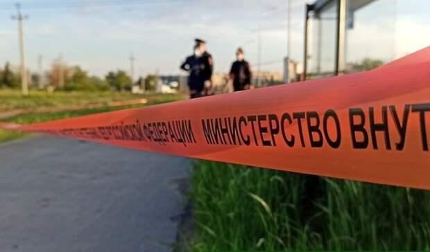 Стали известны имена погибших вовремя взрыва снаряда ВОВ вВолгоградской области