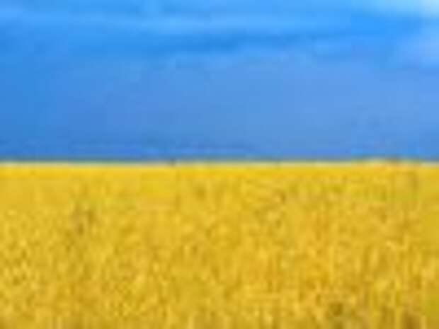 В Украине рождается новая Европа