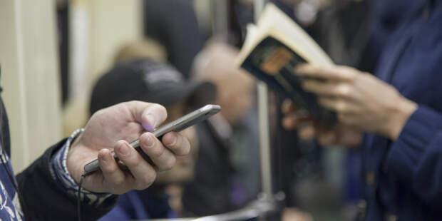 Нейробиологи рассказали, как чтение влияет на работу мозга