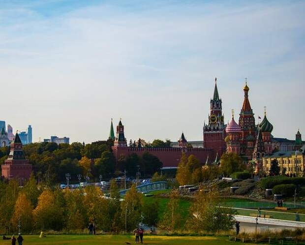 В Кремле отреагировали на слова Силуанова об изменении структуры ФНБ при обнулении доли доллара