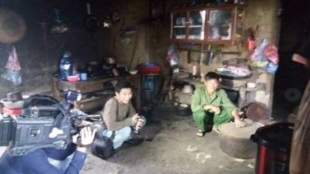 """Наши победители летающих """"драконов"""" во Вьетнаме (2 статьи)"""