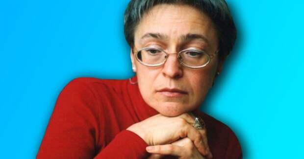 «Россия – страна недоговоренностей»: 5 самых точных цитат Анны Политковской