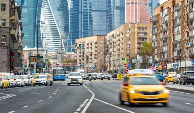 Володин выступил протиф штрафов за превышение скорости на 1 км/ч