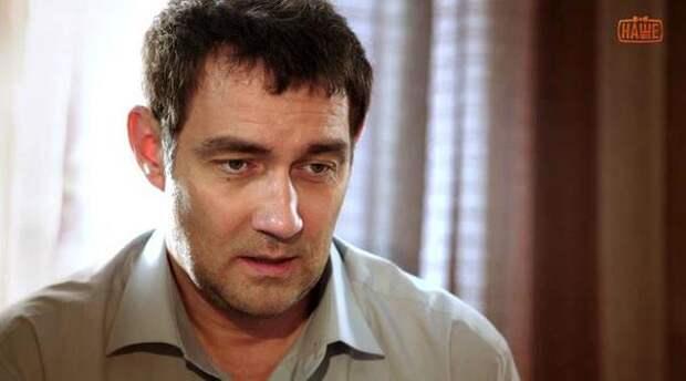 """Гендиректор """"Ералаша"""" обратился в полицию с жалобой на вдову Грачевского"""