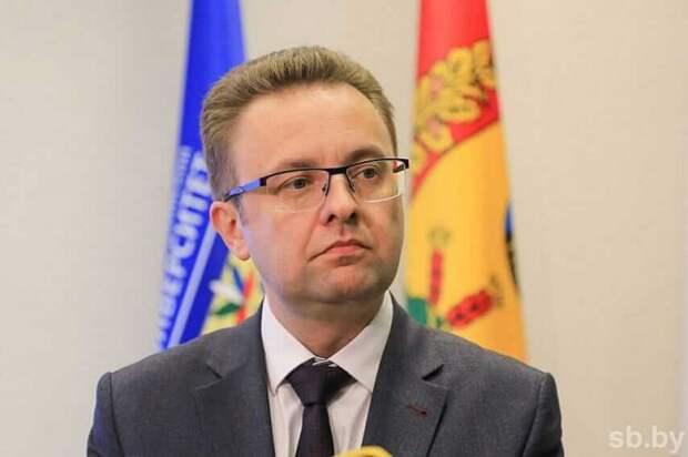 Могилевщина готовится к Форуму регионов Беларуси и России.