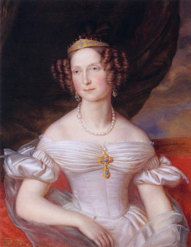 hulst_-_portrait_of_queen_paulowna