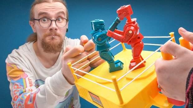Вин Дизель сыграет главную роль в «игрушечном» фильме Mattel