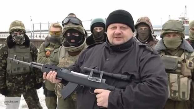 Преступники и дезертиры: от Зеленского требуют объяснить, кого вернула Украина при обмене