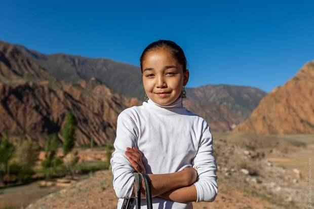 kyrgyzstan71 Киргизия, май 2014