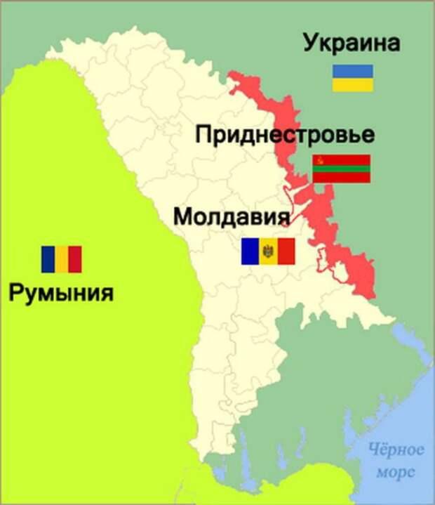 Юрий Селиванов: Бесконечная сага о неглавном
