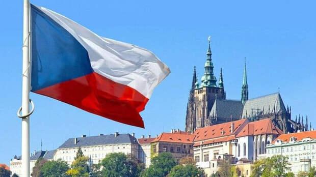 Чешский генпрокурор решил уйти в отставку