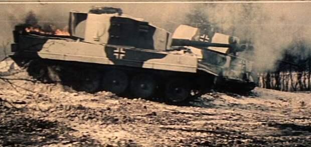 Фильм «Аты-баты шли солдаты…» глазами историка