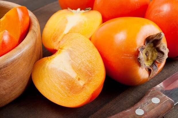 содержание йода в продуктах питания