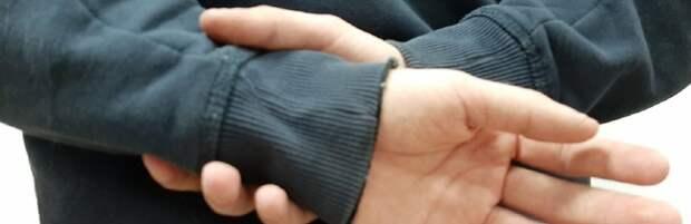 Подозреваемых в убийстве студента задержали в Акмолинской области