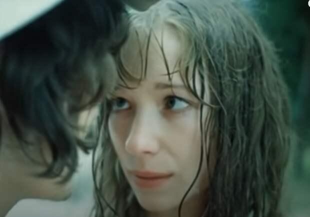 Негодяй Зайцев из фильма «Пацаны», и несчастная судьба актера сыгравшего эту роль