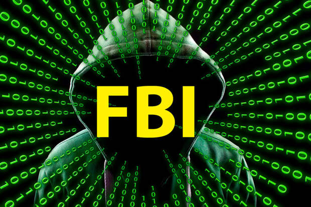 «Анонимный» мессенджер-ловушка привел сотни преступников в руки полиции