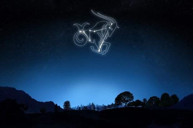 Дачный гороскоп: как проводят лето на 6 сотках разные знаки Зодиака