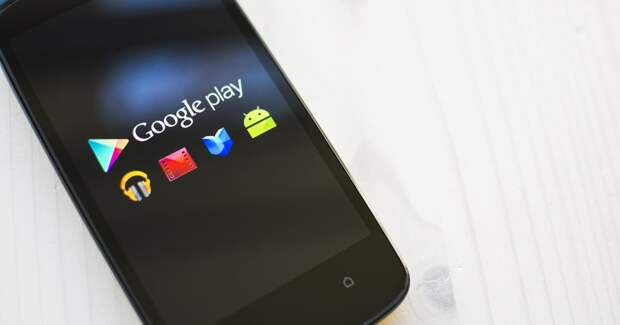 Российский суд потребовал от Google удалить пиратское приложение