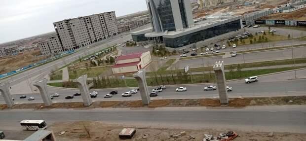 Какие иностранные фирмы подозревают в махинациях по делу «Астана LRT»