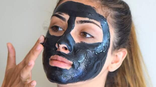 Альгинатная маска – прекрасное средство для экспресс-омоложения лица