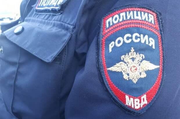 МВД: в России за январь-апрель заметно снизилось число грабежей и краж