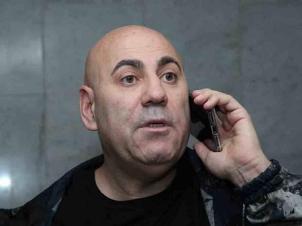 «Пропили все мозги»: Иосиф Пригожин шокирован подлым предательством Григория Лепса