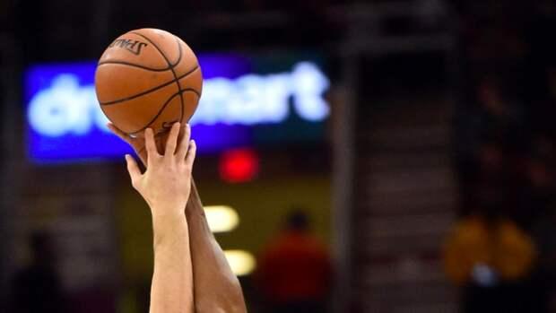Клуб НБА будет продан за $1,5 млрд