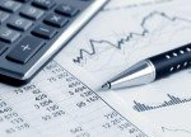 """""""Эксперт РА"""" подтвердило рейтинг Ульяновской области и ее облигаций """"ruВВВ+"""" с """"негативным"""" прогнозом"""